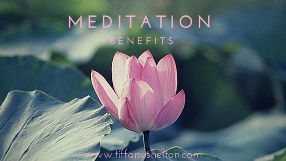 meditation benefits header